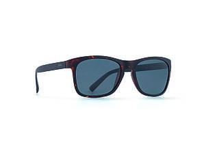 Чоловічі сонцезахисні окуляри INVU модель T2812A