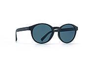 Мужские солнцезащитные очки INVU модель T2813C