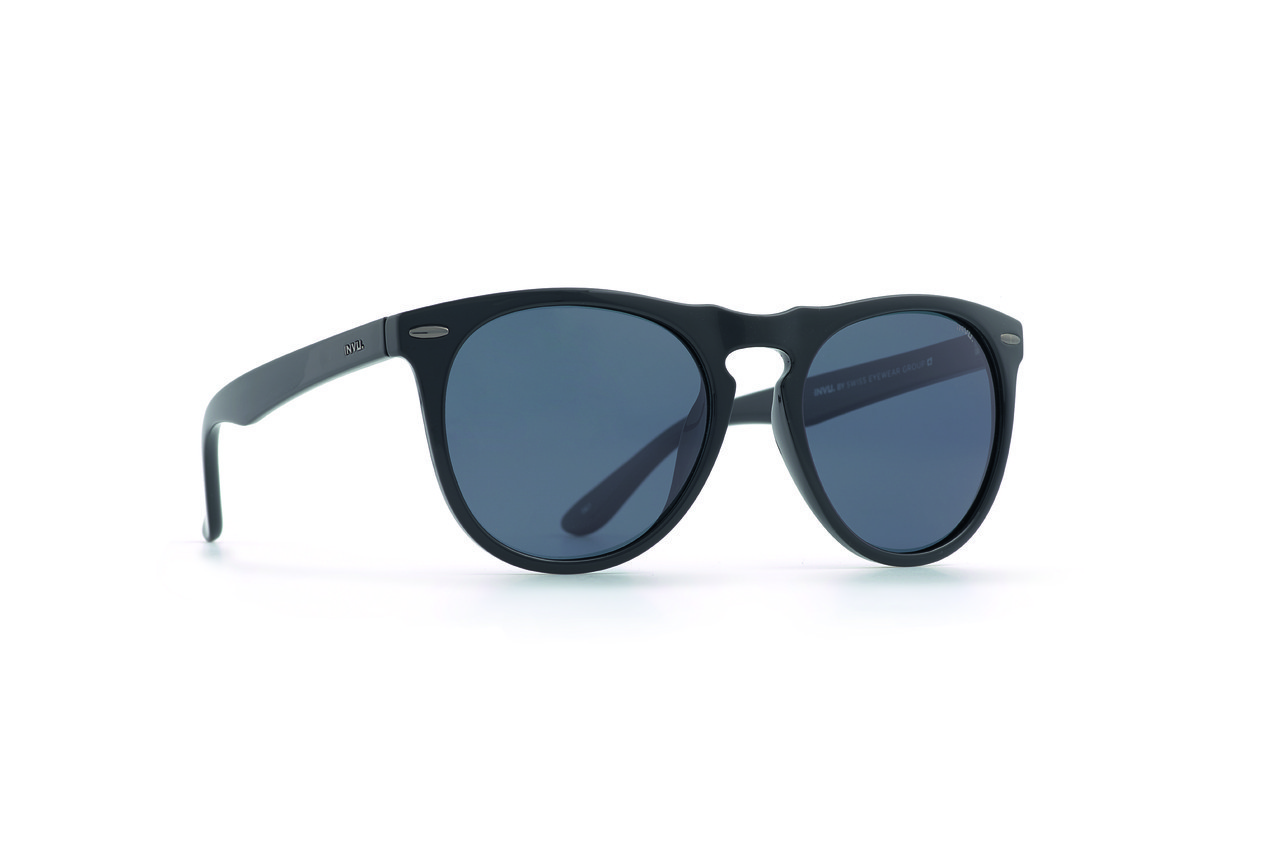 Солнцезащитные очки INVU модель T2816A