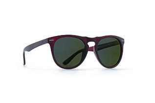 Жіночі сонцезахисні окуляри INVU модель T2816B