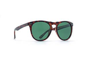 Жіночі сонцезахисні окуляри INVU модель T2816C