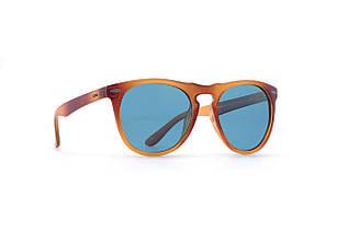 Жіночі сонцезахисні окуляри INVU модель T2816D