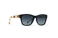 Женские солнцезащитные очки INVU модель B2702A