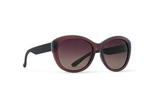 Женские солнцезащитные очки INVU модель B2705B