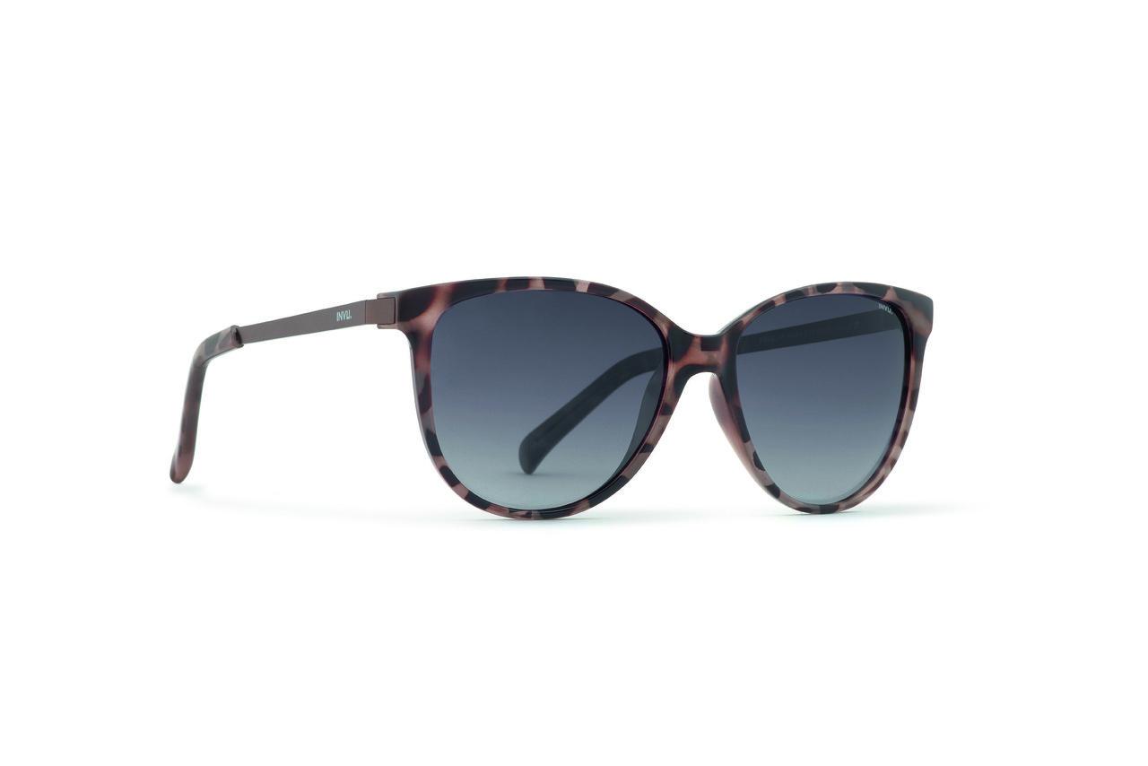 Женские солнцезащитные очки INVU модель B2706C