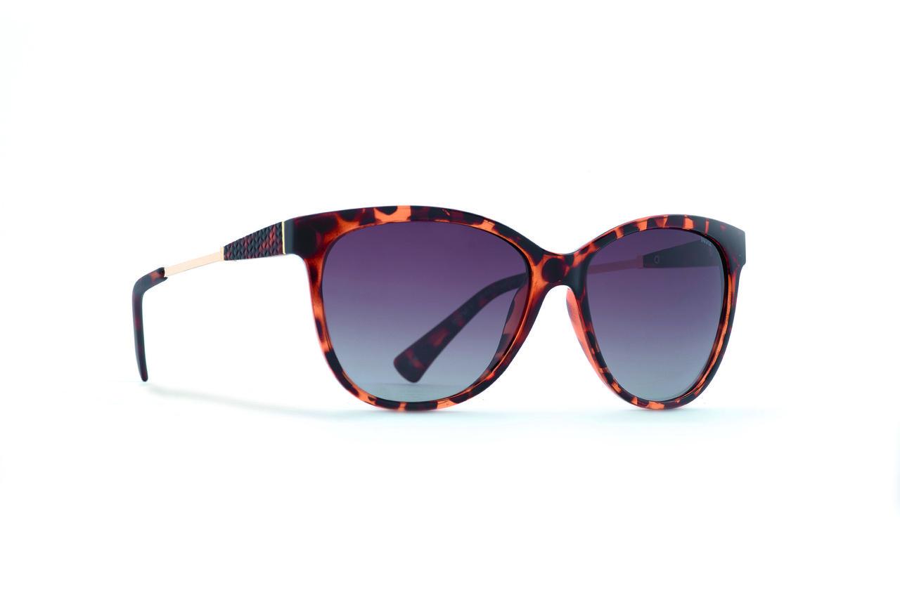 Женские солнцезащитные очки INVU модель B2708B
