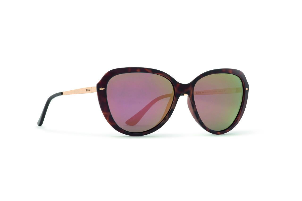 Женские солнцезащитные очки INVU модель B2728C
