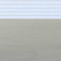 Готовые рулонные шторы Ткань ВН DN-212 Бежевый