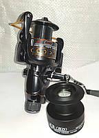 Катушка Hiboy JFR-50 9+1 подшипников