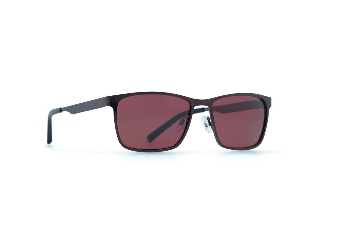 Мужские солнцезащитные очки INVU модель B1802C