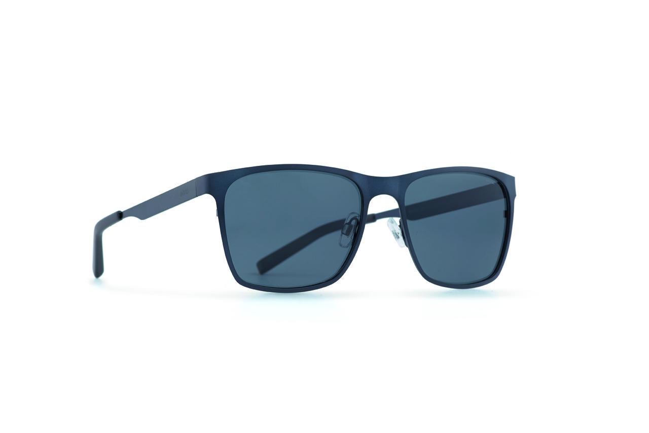 Мужские солнцезащитные очки INVU модель B1803C