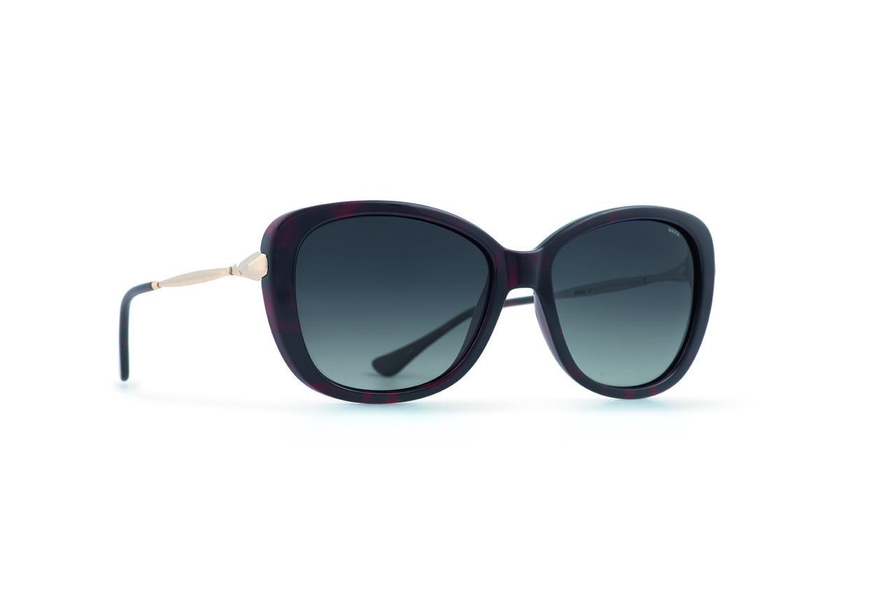 Женские солнцезащитные очки INVU модель B2804B
