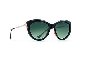Женские солнцезащитные очки INVU модель B2805C, фото 2
