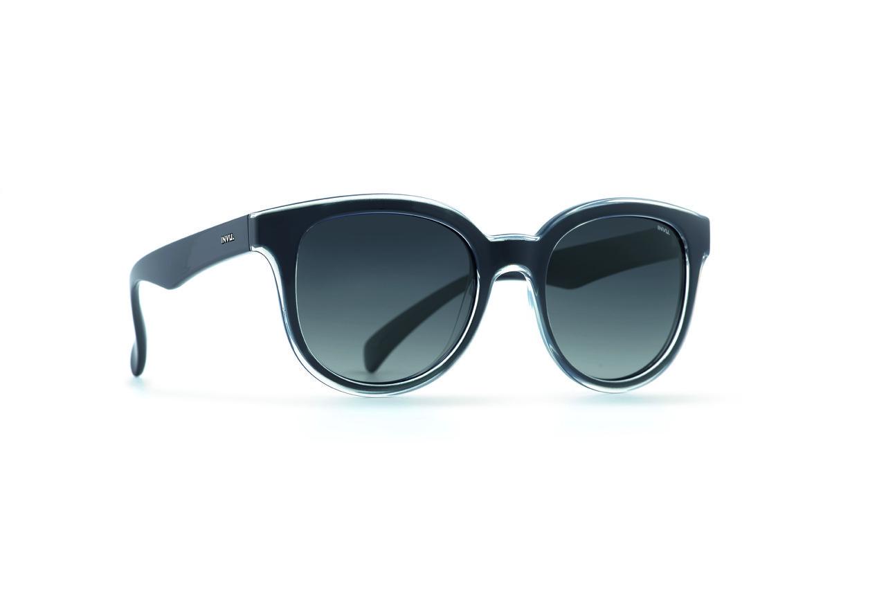 Женские солнцезащитные очки INVU модель B2809B