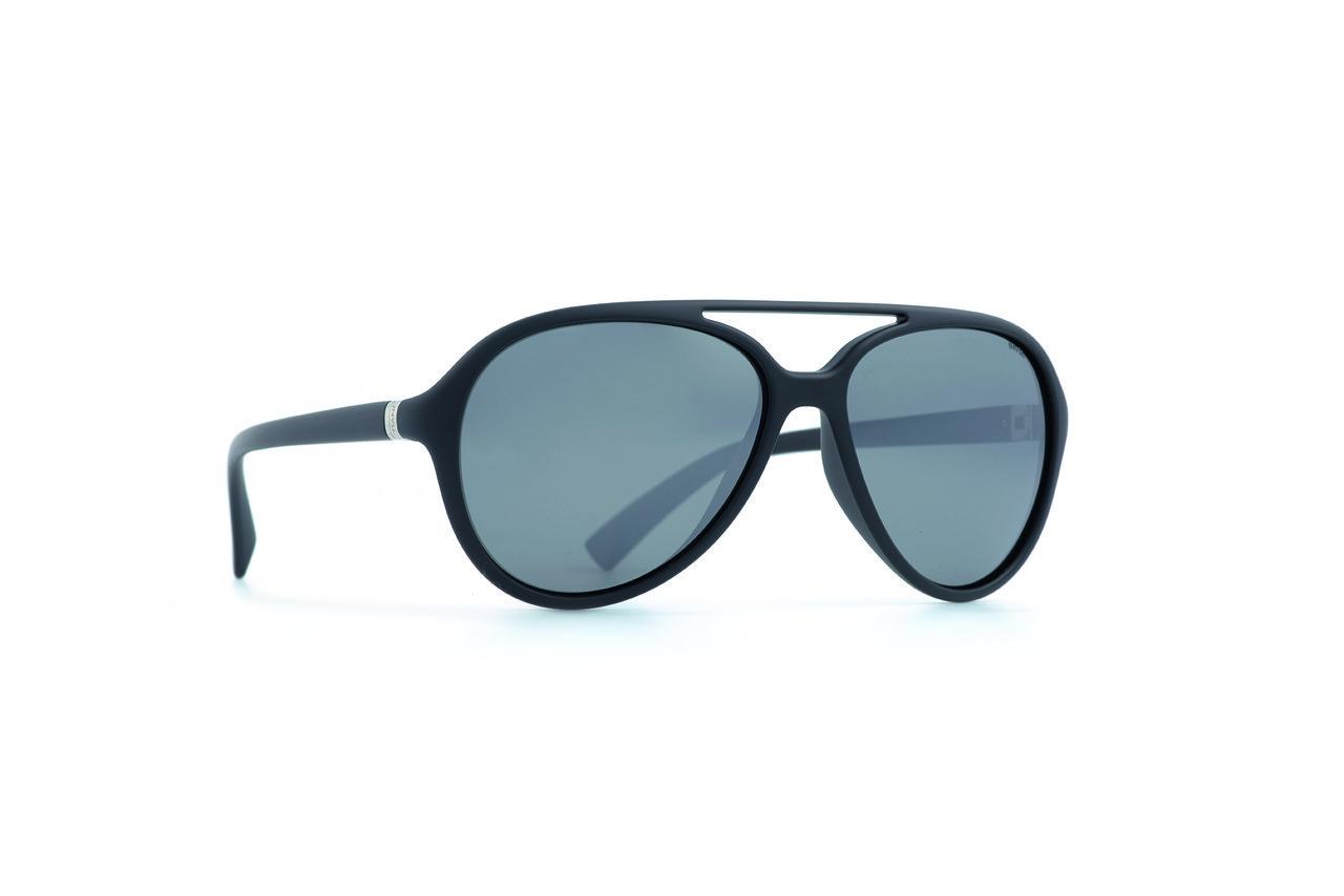Мужские солнцезащитные очки INVU модель B2817A