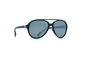 Мужские солнцезащитные очки INVU модель B2817A, фото 2