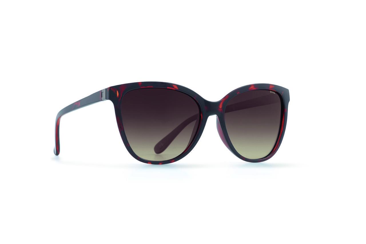 Солнцезащитные очки INVU модель B2833B