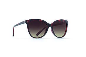 Солнцезащитные очки INVU модель B2833B, фото 2