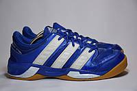 Кросівки Adidas Court Stabil волейбол гандбол. Оригінал. 38 р./24 див.