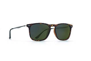 Чоловічі сонцезахисні окуляри INVU модель T2803E