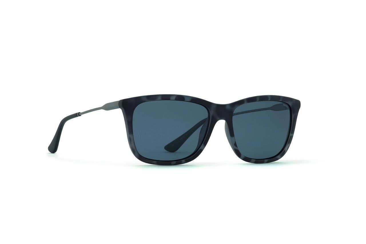 Мужские солнцезащитные очки INVU модель B2723A