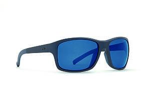 Мужские солнцезащитные очки INVU модель A2701C