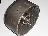 ZL20-032105 Барабан КПП BS428 ZL30 на погрузчик FL936F LW300F ZL30G ML333R ZL20 XZ636 CDM833 CDM843