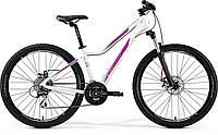 Велосипед горный MERIDA JULIET 6. 20 MD 2019