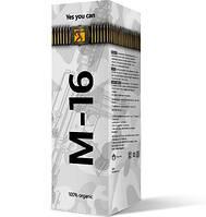 Спрей для увеличения потенции М-16