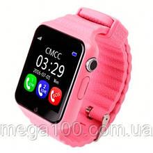 Умные часы, часы smart,  GPS часы, Smart Watch V7K
