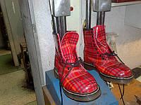 РАСТЯЖКА   стопы  в ОБУВИ, фото 1