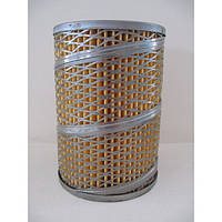 ЭФМ-441 (МЕ-004) Элемент очистки масла Промбизнес
