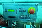 Кромкооблицовочный станок Felder G 500 б/у 2011г.в., фото 8