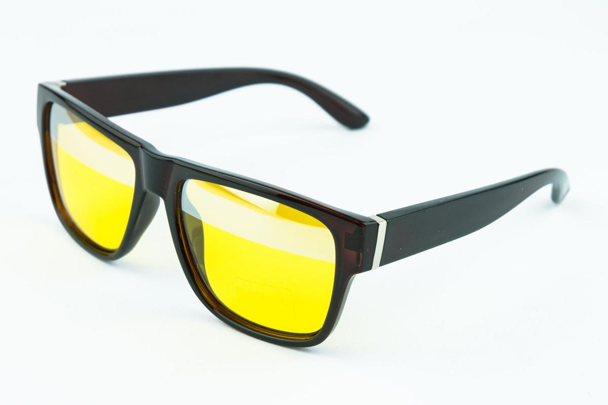 Очки антифары для водителей Eldorado 1006