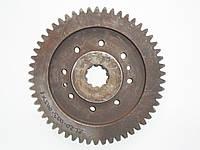 ZL20-033005X1  Шестерня КПП BS428 ZL30 на погрузчик FL936F LW300F ZL30G ML333R ZL20 XZ636 CDM833 CDM843