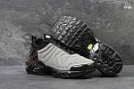 Кроссовки Nike Air Max 95 TN (черно/серые), фото 4