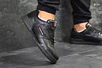 Кроссовки Reebok Classic (черные), фото 3