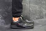 Кроссовки Reebok Classic (черные), фото 5