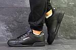 Кроссовки Reebok (черные), фото 4