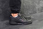 Кроссовки Reebok (черные), фото 2