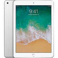 Планшет Apple iPad 2018 32GB Wi-Fi Silver (MR7G2)