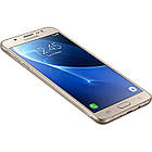 Смартфон Samsung Galaxy J7 Gold 2016, фото 4