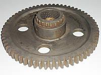 ZL20-030021X1 Шестерня КПП BS428 ZL30 на погрузчик FL936F LW300F ZL30G ML333R ZL20 XZ636 CDM833 CDM843