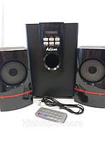 Акустическая система FM-T11BDC-DT