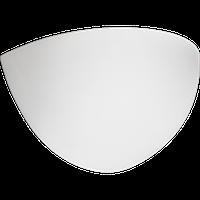 Світильник настінний СН 01 макс.40W