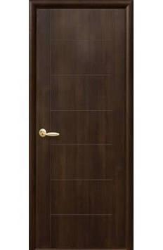 Межкомнатные двери Рина