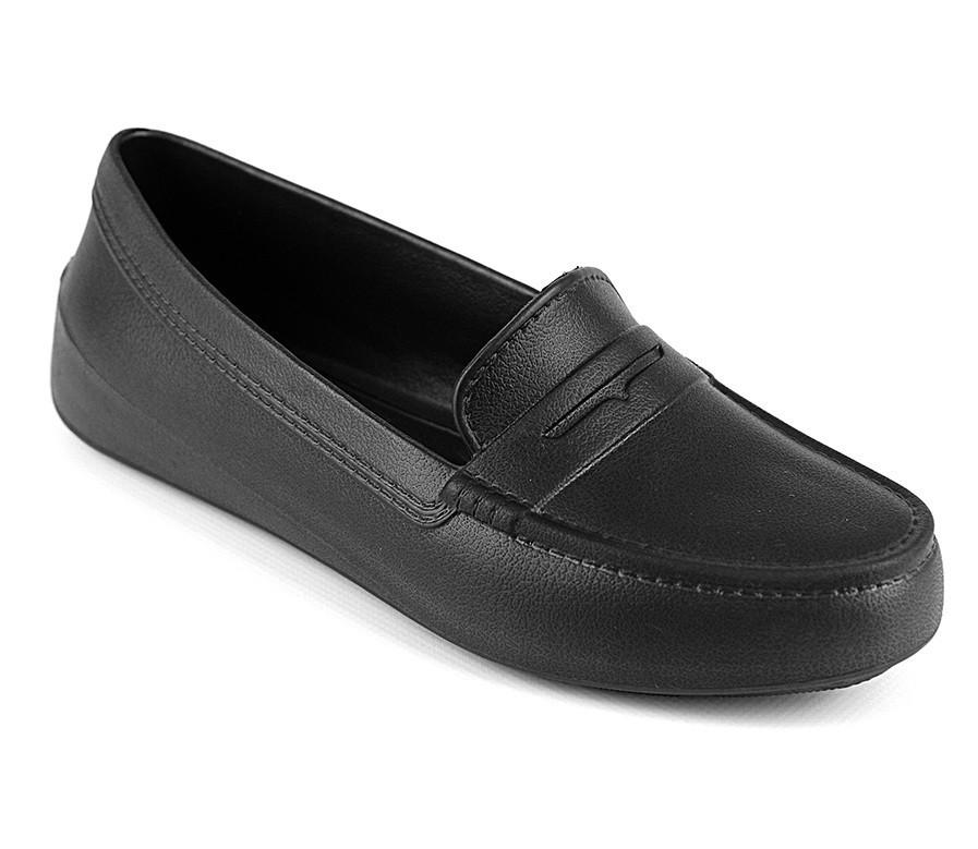da5d7b742 Мокасины женские из ЭВА. Элегантная женская рабочая обувь. Туфли из EVA  пенки. Защитная