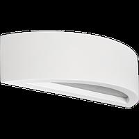 Світильник настінний СН 03 макс.40W
