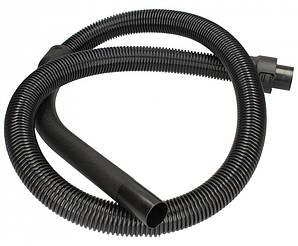 Шланг CRP779/01 для пылесоса Philips 432200425181