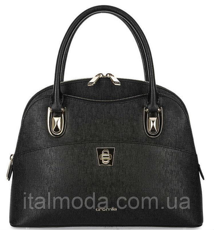 f174c78b9497 Женская сумка Cromia (Кромия) 1403403 - Интернет-магазин